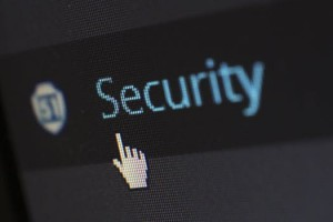 Protecting Your Information While Online 2